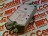 SIEMENS GCA121.1P/PS ( ACTUATOR ELECTRONIC 2P 24V 142LB-IN SR W/CABLE ) -- View Larger Image