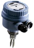 EMERSON 2120D0AB2G6DH ( ROSEMOUNT 2120 VIBRATING LIQUID LEVEL SWITCH ) -Image