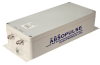 300W, IP66-Rated, Rugged Industrial Quality, DC-DC Converter -- BAP 65-D3 Series (IP66)