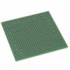 Embedded - Microprocessors -- 296-AM5746ABZX-ND - Image