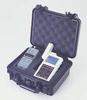 Pelican™ 1150 Protector Case With 3-pc.Foam Interior -- P1150 - Image