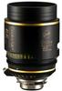 Cooke 65mm 5/i Lens T1.4 -- CKE5 65 -- View Larger Image