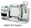 SFC/SFE Series System -- PU-1580-CO2