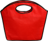 Carry Tote -- 3480 - Red