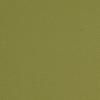 Keylime Vinyl Upholstery Fabric -- VE-405