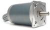 NEMA 34 Frame Stepper Motors -- TP34 SERIES
