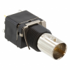 Coaxial Connectors (RF) -- WM5377-ND