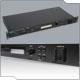 DMX/MIDI Recorder -- UDMR