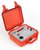 Portable 'Q' (Quality) Meter -- 5867