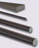 AMPCOLOY® Sintered Alloys -- A100M - Image