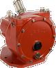 Peristaltic Hose Pump -- LPP-D10 - Image