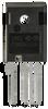 Silicon Carbide Power MOSFET C3M TM Planar MOSFET Technology N-Channel Enhancement Mode -- C3M0120100K