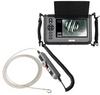 Inspection Camera -- PCE-VE 1034N-F