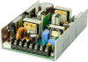 Chassis Mount AC-DC Power Supply -- PCM-400-12-U - Image