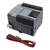 Controllers - Programmable Logic (PLC) -- 1885-1231-ND -Image