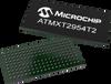 Touchscreen Controller -- ATMXT2954T2
