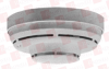 SIEMENS 500-086448 ( FIRE DETECTOR, HIGH ALT/VEL ION DETECTOR ) -Image