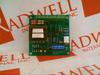 RIMA S-23-733 ( PC BOARD ) -Image