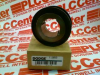 ASEA BROWN BOVERI 112853 ( P28-8M-20-1108 HT250 SPKT ) -Image