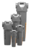 Moduflex Compressed Air Filter -- P3TFA2CCHAN