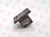 """SONY XC-HR50 ( OBSOLETE, SONY XC-HR50 1/3"""" B&W PROGRESSIVE SCAN C-MOUNT ) -Image"""