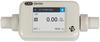 Gas Mass Flow Meter (plus Kit) 5300-4 -- 5300-4