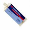 Glue, Adhesives, Applicators -- DP5001-BLACK-50ML-ND -Image