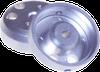 MIM 12 Chrome - Image