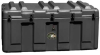 "Pelican 472-463L-MM24 Mobile Masterâ""¢ Roto-Molded Case - Black -- PEL-472-463L-MM24-CEM032 -Image"