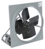 Belt Drive Exhaust Fan -- T9H653213