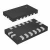 Motion Sensors - Accelerometers -- 497-8415-1-ND -Image