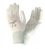 Polyurethane Coated Machine Gloves (1 Dozen) -- 6895