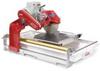 M K DIAMOND MK-101 Pro 24 10 In. 2 HP Wet Cutting Tile Saw -- Model# 153243