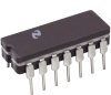 Linear - Amplifiers - Instrumentation, OP Amps, Buffer Amps -- 296-36212-5-ND - Image