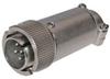 RM12BPE-7PH(71) HR 7 Pin Cble Plg (m) Bayonet Locking -- CV-RM12BPG7PR