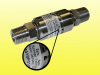 IS Adjustable Pressure Transmitter -- AST4410 1,000 PSI