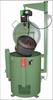 Vertical Dip Coating Centrifuge -- V 425 TT