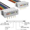 Rectangular Cable Assemblies -- H8PPH-1036M-ND -Image