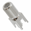 Coaxial Connectors (RF) -- 367-1217-ND