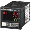 Digital Temperature Controller -- 900-TC16ACGTZ25 - Image
