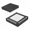 PMIC - LED Drivers -- 620-1224-5-ND -Image