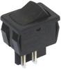 Rocker Switches -- GRS-4011-0008-ND -Image