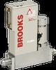 Metal Sealed Pressure Controller & Flow Meter, PC100 Series -- PC115 / PC125