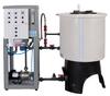 Bicarbonate System -- SDS