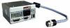 On-Board Controller -- TwisTorr 84 FS