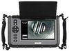 Borescope -- PCE-VE 1000 -Image