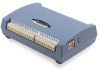 USB-CTR Series High-Speed Counter/Timer -- USB-CTR04