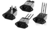 Multi-Function Inlet Filters -- 6609017-9 -Image