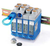 Pressure Transmitter,1/8