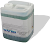 Cannon Water Technology -- CS-402PD